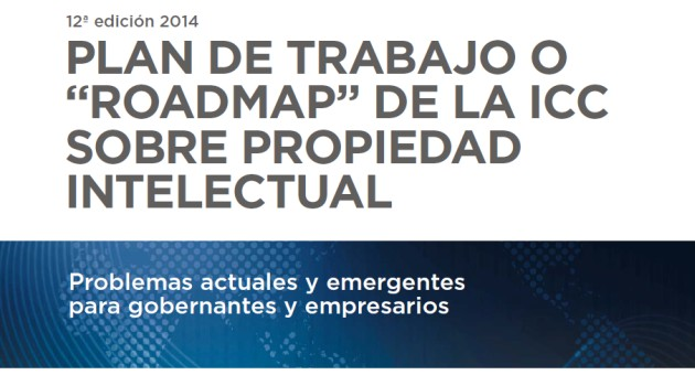 IP_Roadmap_2014_WEB_version_ES_img